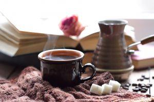 A Homemaker's Guide to Better Living