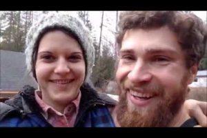 Our Mountain Farmstead Week 10