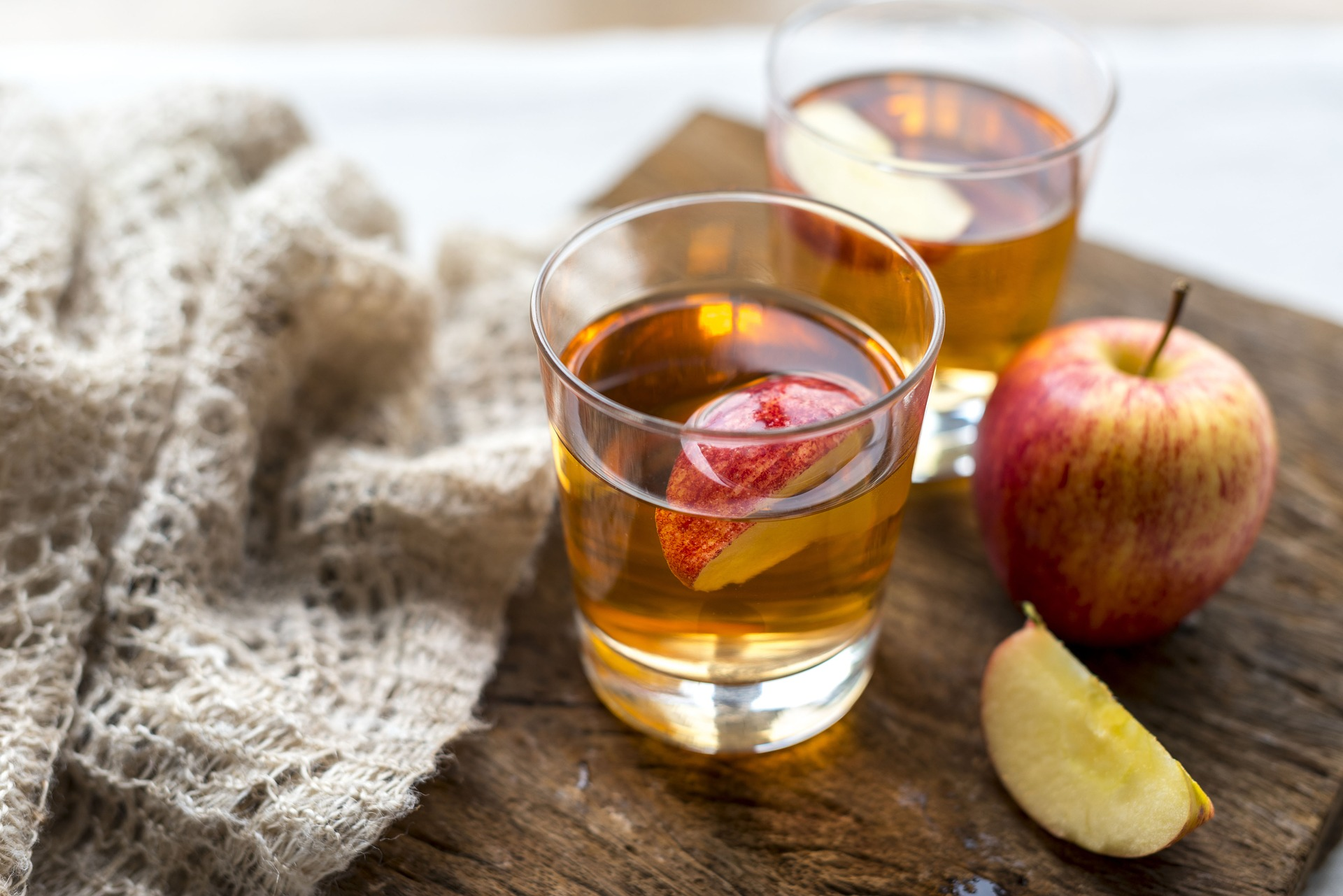 Is Kombucha Healthy: Why I Quit Drinking It