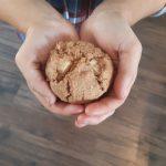 Whole Grain Apple Muffin Recipe