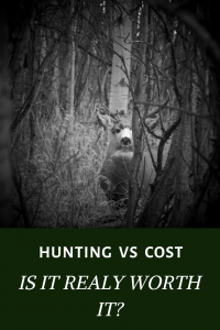 Is hunting for the table actually worth it? Grab my free chart and see!