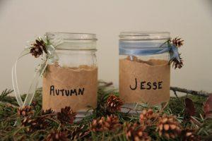 """4 Meaningful Christmas Gifts That Go Deeper Than """"Stuff"""""""